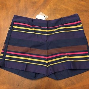 The Limited Tailored Short